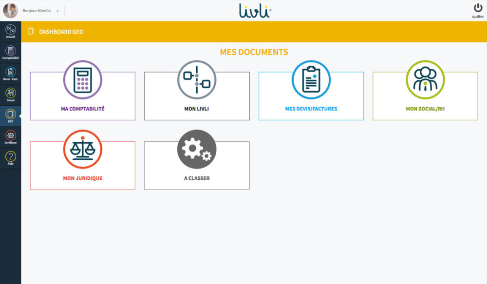 gestion-electronique-documents-livli